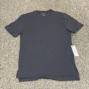 NWT Five Four Stedman T-Shirt